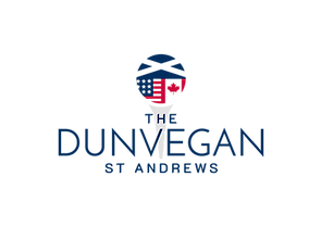 DUNVEGAN LOGO (BLUE NO BACKGROUND).png