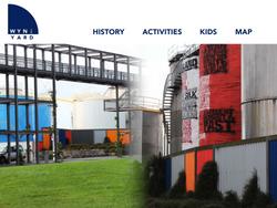 Epub Homepage