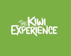 Kiwi Experience Logo