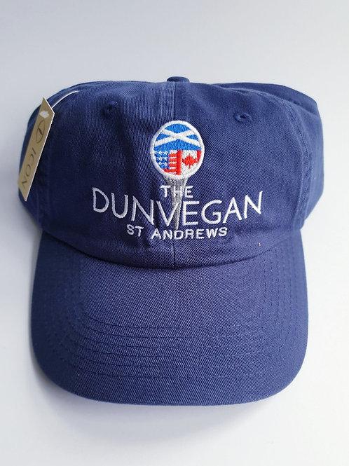 Dunvegan Cap
