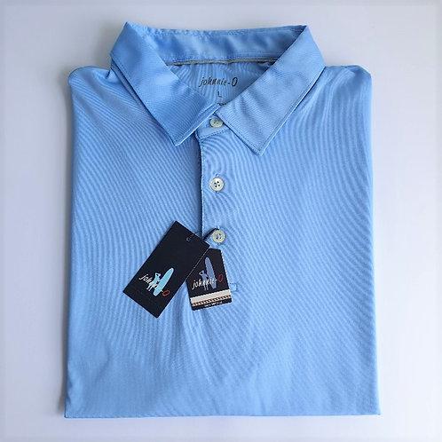 Johnnie O - Dunvegan Golf Shirt