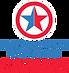 Логотип Всероссийской федерации самбо