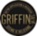 Griffin Salve Logo
