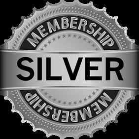 Silver-Membership-324x324.png