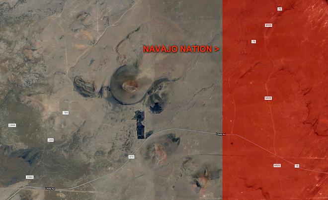 NavajoNation.png