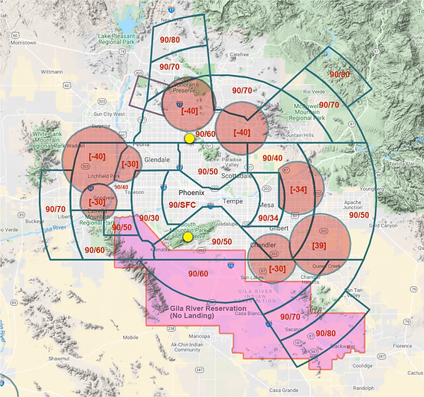 airspace PHX.png