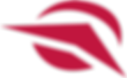 azhpa-logo-only-red.png