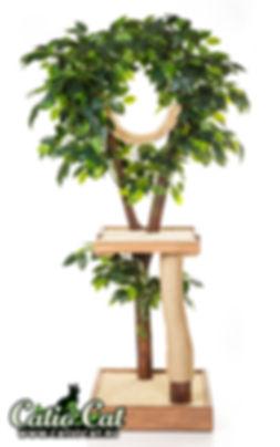CatioCat-домик-для-кошки-с-деревом-3.jpg