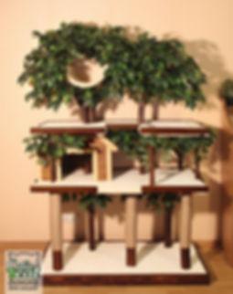 Дерево-для-кошки-SkyGarden-2.jpg