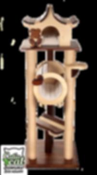 домик когеточка, домик когтеточка +для кошки купить +в москве, комплексы когтеточки домики, когтеточка домик игровой, кошка домик,  домики +для кошек +с когтеточкой, деревянный домик для кошек