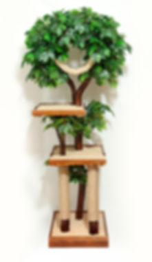 дерево +для кошки, дерево +для кошки +в квартире, дерево +для кошек купить, когтеточка +для кошек купить +в москве,