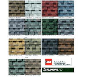 GAF timberoline hd colors.jpg