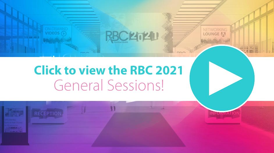RBC Virtual Concept_Sessions.png