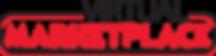 Virtual_Marketplace_logo.png
