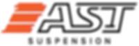 24F20E0E-5056-B732-FC8199B077D43D59-logo