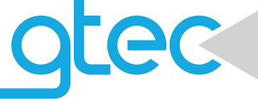 gtec-logo.png