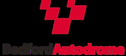 1200px-Logo_Bedford_Autodrome.svg.png