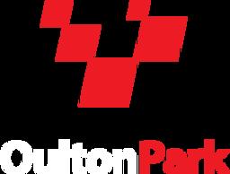 op-logo-2.png