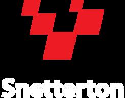 sn-logo-2.png