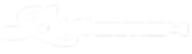 rsz_luxsim24_full_logo_white_without_sig