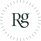 Logo_w_Stitches_Green.png