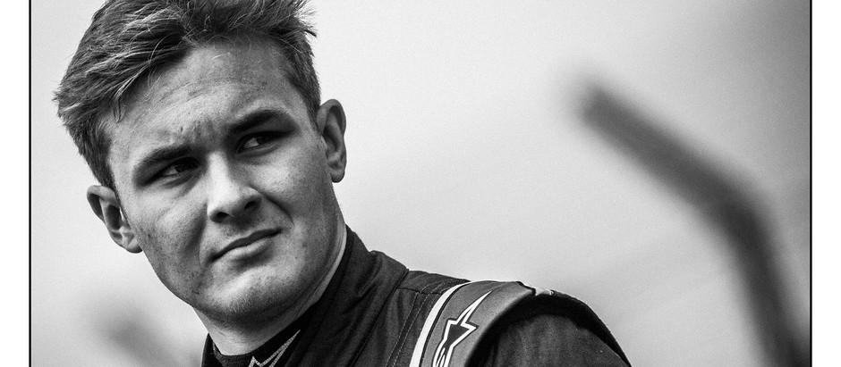 ALEX TO RETURN TO NASCAR WITH BRAXX RACING IN 2019