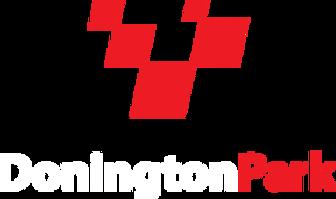 dp-logo-240px.png