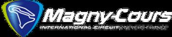 logo-magnycours-noir_sansfond.png