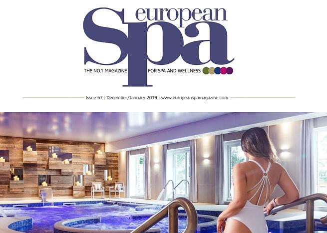 European Spa magazine.jpg