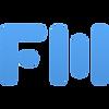 Flowmapp.png