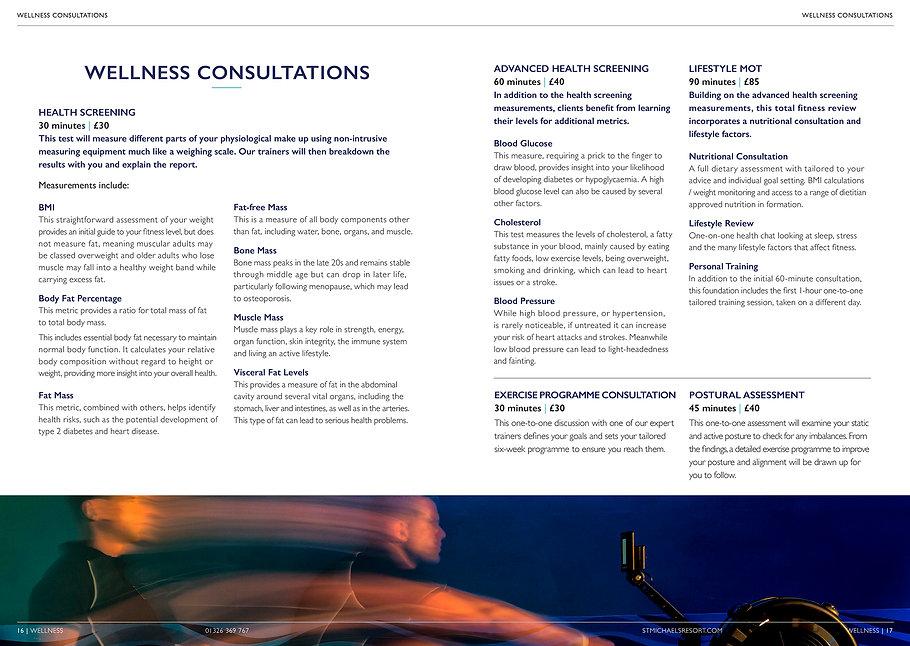 Consultations.jpg