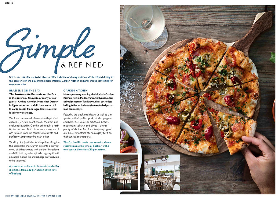 Seaview - Pizza.jpg