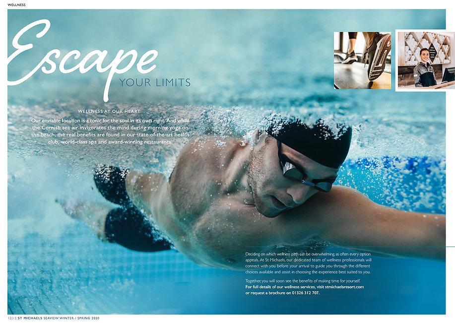 Seaview - Swimming.jpg
