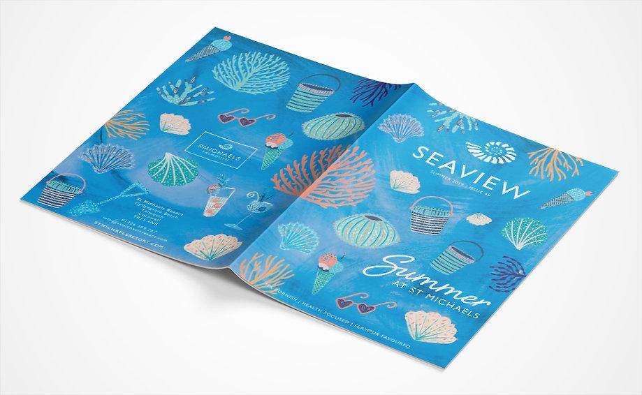 Seaview cover.jpg