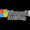 Microsoft Ads.png