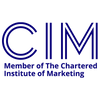 CIM.png