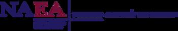 NAEA_LogoSignature_PMS_R.png