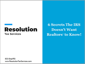 6_Secrets_The_IRS_Doesnt_Want_Realtors_t