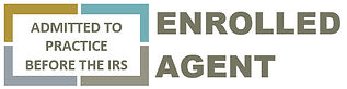 Enrolled_Agent_Logo_Clr.jpg