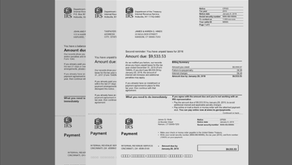Understanding IRS Collection Notices