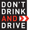 Don't_drink_and_drive.svg.png