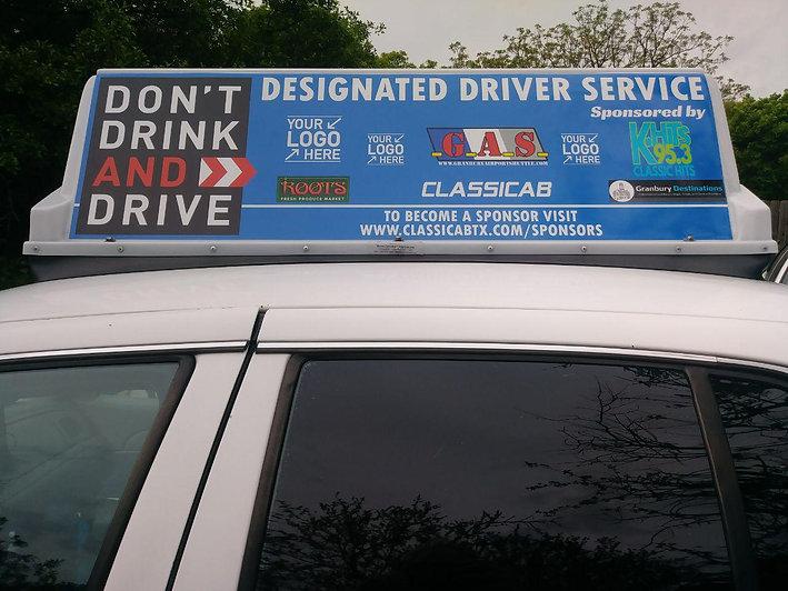 Taxi Top Ad Space Granbury.jpg