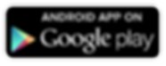 logo_store_android.png