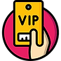 002-vip.png