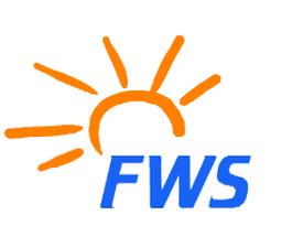 Logo_fws - Kopie.png