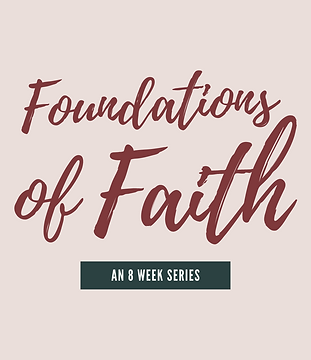 Copy of Foundations of Faith Flyer (1).png