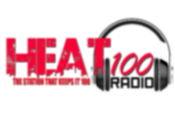 Heat100Radio (1).png