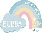 Isotipo Logo Bubba.png