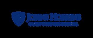 carey.logo.small.horizontal.blue.png