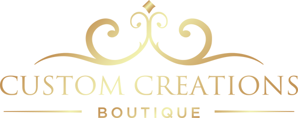 Custom Creations Boutique.png